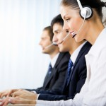 nyc office and administrative staffing solutions