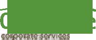 Cambridge Corporate Services