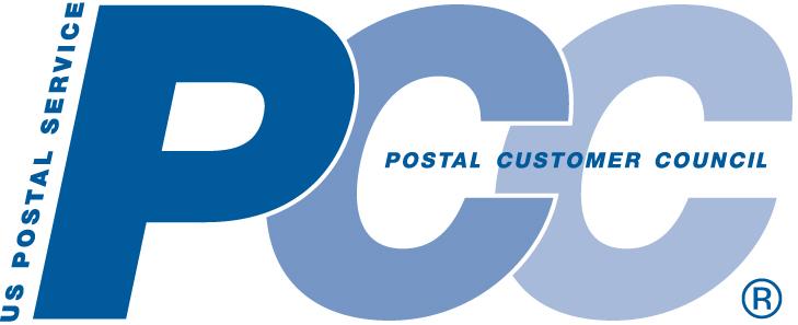 New York Postal Customer Council