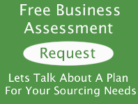 business assessment cambridge corporate services