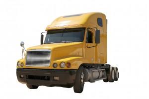 secure-data-transport-trailer