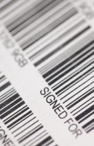 document conversion capabilities barcode scanning